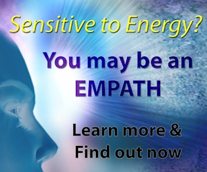4 Super Powers Of The Highly Empathic Person 1