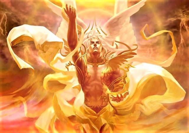 guardian angel zodiac signs horoscope