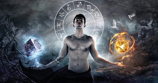 old soul zodiac sign horoscope