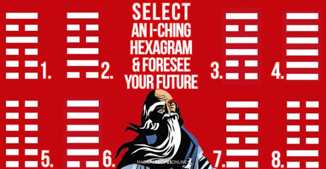 chinese-future-prediction