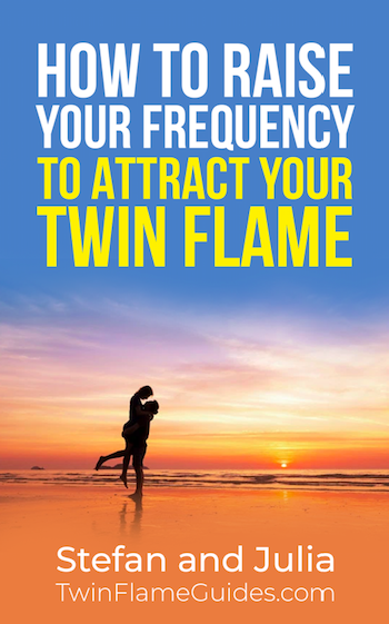 The Ultimate Twin Flame Numerology Guide - The Easiest Way To Find Your Twin Flame 3