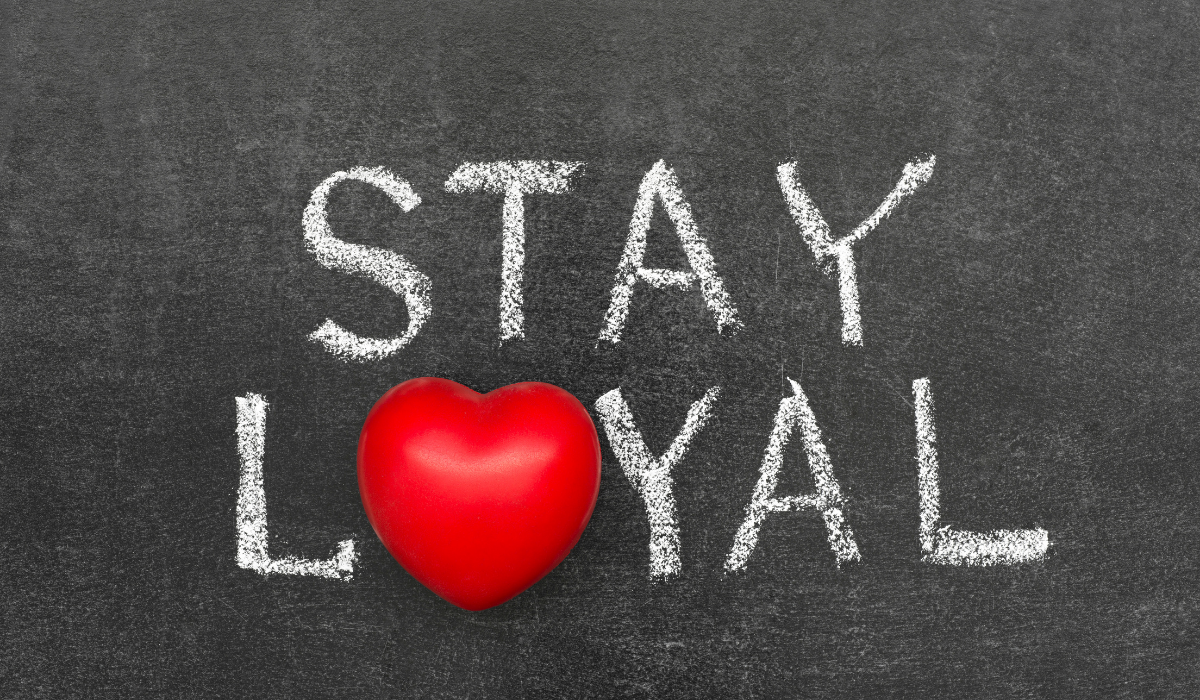 How Loyal Is Your Partner? According To Astrology…