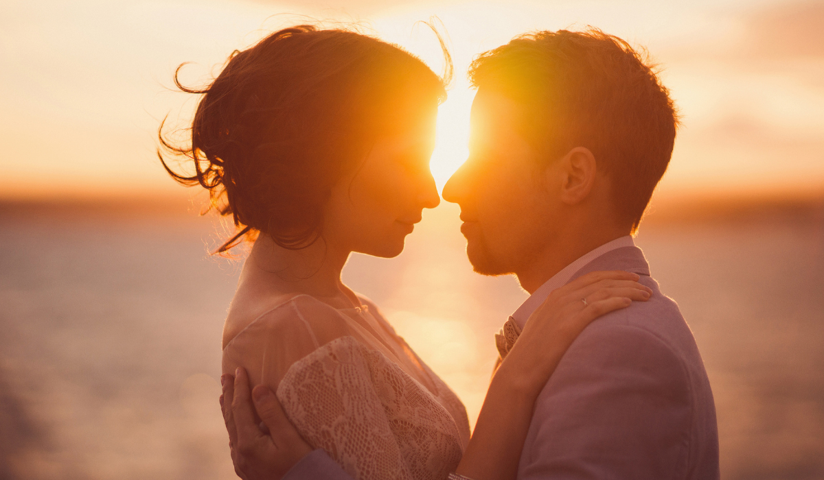 How to Know What Your Partner Really Needs? Based On Their Zodiac Sign: