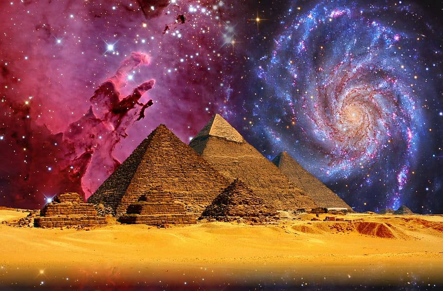 Ancient Astrology Can Reveal so Much About Your Personality!
