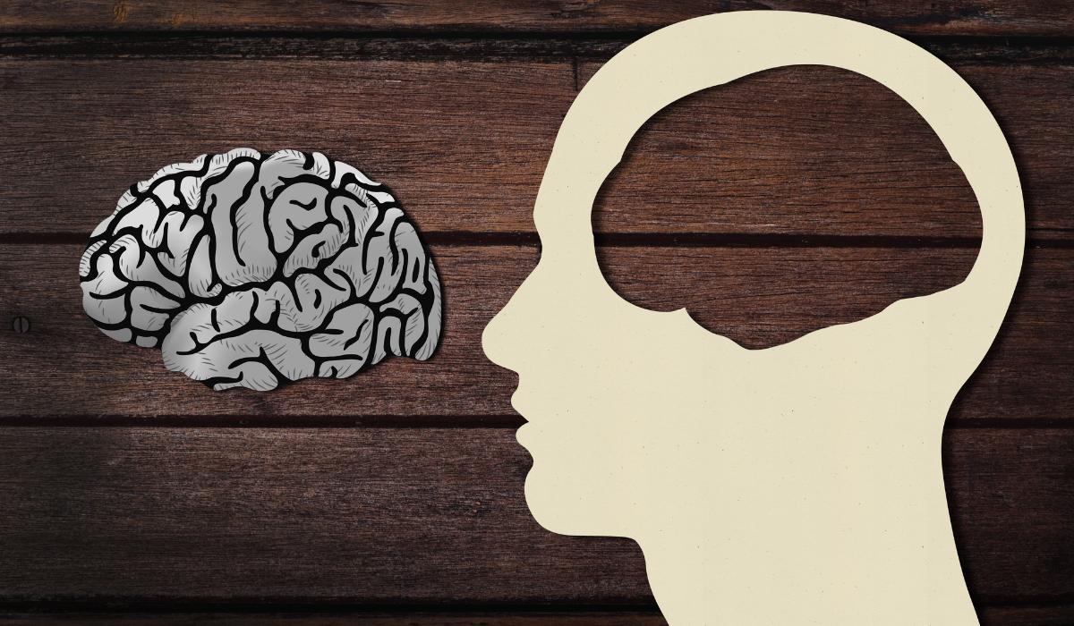 Don't Believe These 7 Pop Psychology Beliefs!