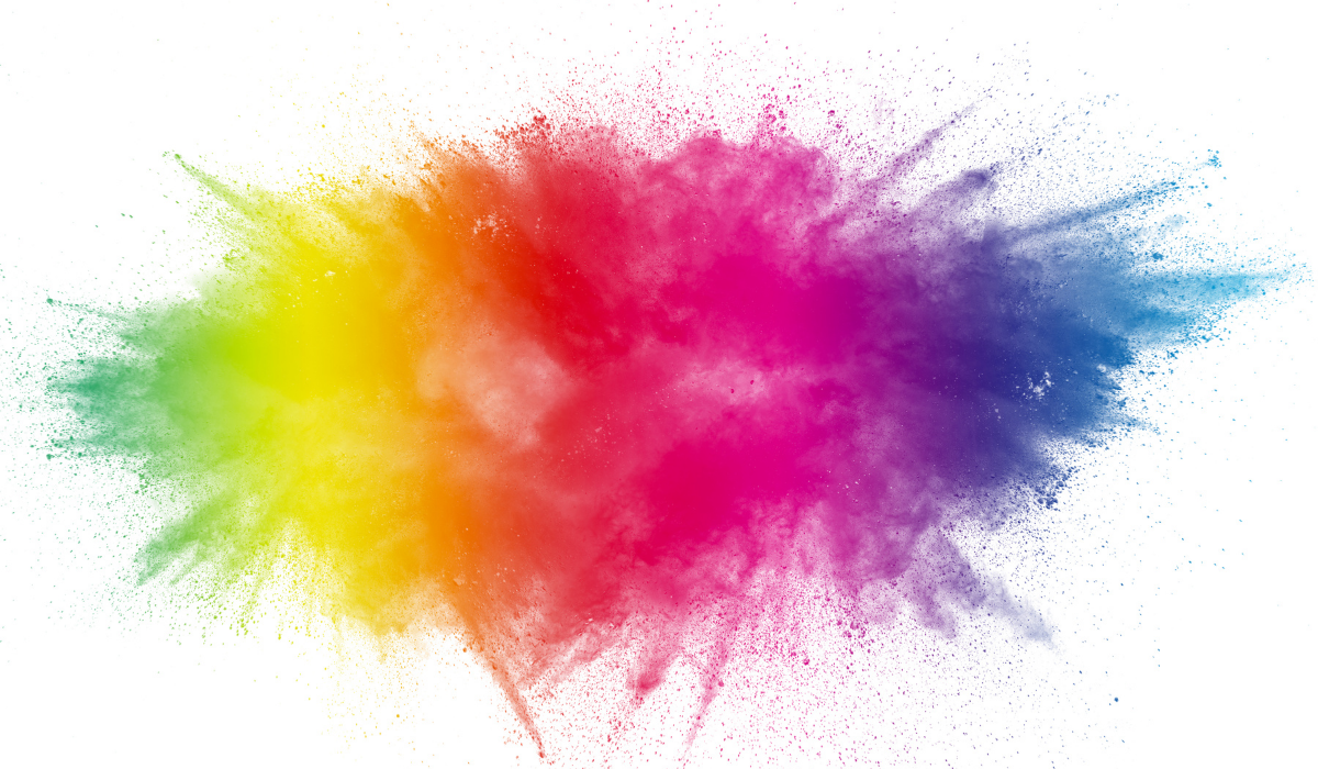 What Is Your Zodiac Power Color? Find Out And Enhance Your Spiritual Energy!