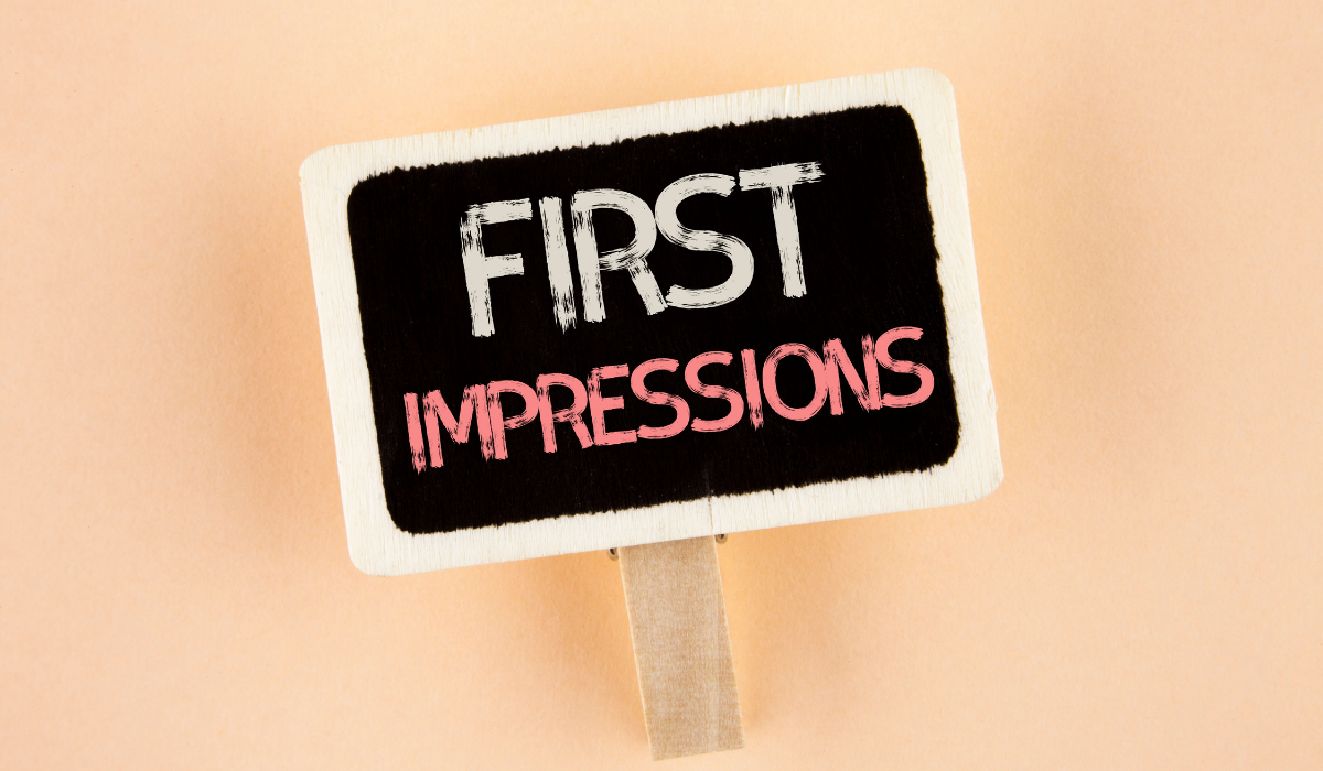People's First Impression Of You (In Few Words), According To Your Horoscope