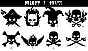 test-of-skulls