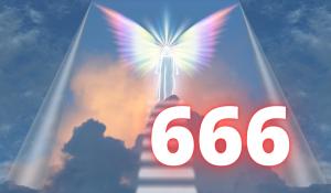angel-number-666